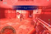 You Got Team Fortress In My AvP2!?