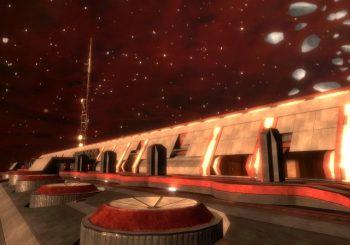 One To Watch: Titan: XCIX