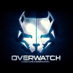 Overwatch Update Released/Impressions