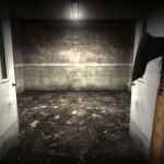 Nightmare House 2 Review