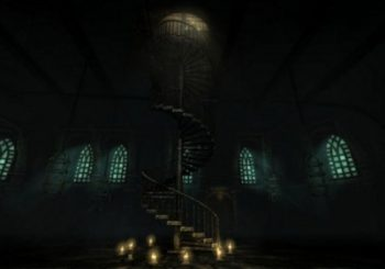 Amnesia Level Editor Released