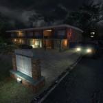 Zombie Panic: Source Updated