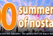 PlanetPhillip's 100 Summer Days of Nostalgia!