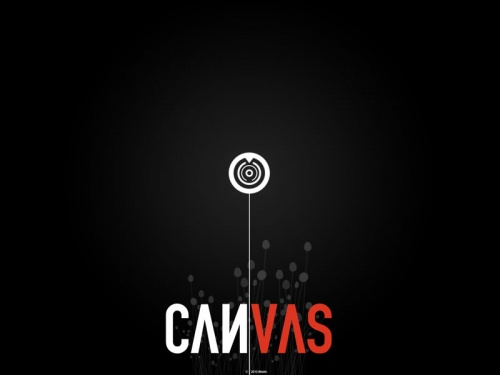 Canvas Interview