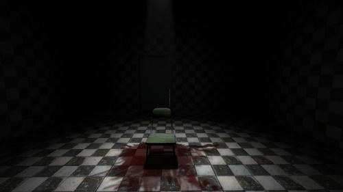White Night First Look Screen_Screenshot_016 – Mod Sentry