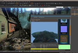 CryENGINE 3 SDK Released