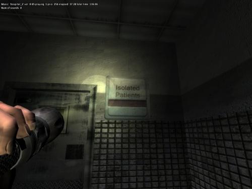 Screen_Screenshot_000.4