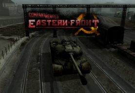 Eastern Front Updated 1.50