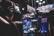Popular Gaming Tournaments